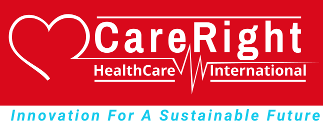 CareRight HealthCare International