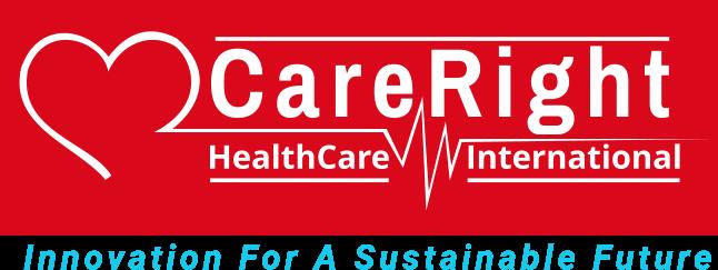 CareRight HealthCare International